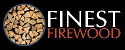 Firewood Bristol