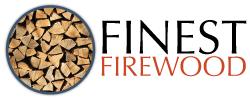 Firewood Bristol, Fire Wood Bristol, Logs Bristol